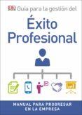ÉXITO PROFESIONAL - 9780241312384 - VV.AA.