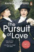 the pursuit of love (ebook)-nancy mitford-9780241976784