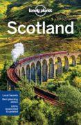 SCOTLAND 2017 (INGLES) (LONELY PLANET) 9TH ED. - 9781786573384 - NEIL WILSON