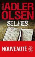 les enquêtes du département v  volume 7, selfies-jussi adler-olsen-9782253258384