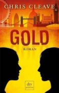 GOLD - 9783423249584 - CHRIS CLEAVE