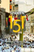 Descargar libros electrónicos en formato txt SPANIEN 151 9783958893184