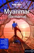 MYANMAR 2017 (4ª ED.) (LONELY PLANET) - 9788408174684 - VV.AA.