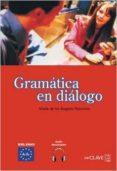 GRAM DIALOGO+@ INICIAL - 9788415299684 - VV.AA.
