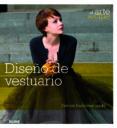 DISEÑO DE VESTUARIO (EL ARTE DEL CINE - 9788415317784 - DEBORAH NADOOLMAN LANDIS