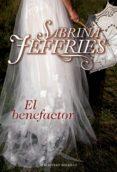 el benefactor-sabrina jeffries-9788415952084