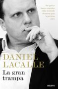 la gran trampa (ebook)-daniel lacalle-9788423428984