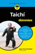 taichi para dummies-joan prat gonzalez-9788432905384