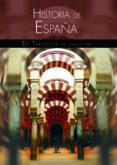 HISTORIA DE ESPAÑA: DE TARTESSOS AL SIGLO XXI - 9788466217484 - JOSE NIETO