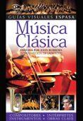 MUSICA CLASICA - 9788467020984 - VV.AA.
