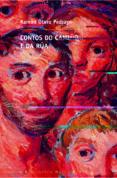CONTOS DO CAMIÑO E DA RUA (2ª ED.) - 9788482886084 - RAMON OTERO PEDRAYO