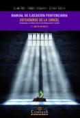 manual de ejecución penitenciaria-julian rios-9788484687184