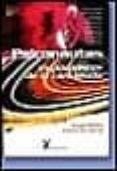 PSICONAUTAS: EXPLORADORES DE LA CONCIENCIA - 9788487403484 - JUANJO PIÑEIRO