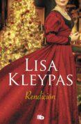 RENDICION - 9788490705384 - LISA KLEYPAS