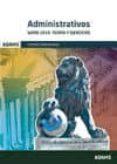 WORD 2010. TEORÍA Y EJERCICIOS. CORTES GENERALES - 9788491470984 - VV.AA.