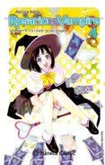 rosario to vampire nº 04/10 (nueva edición) (ebook)-ikeda akihisa-9788491732884