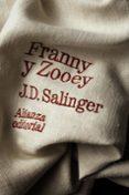 FRANNY Y ZOOEY - 9788491813484 - J.D. SALINGER