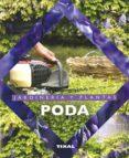 PODA - 9788492678884 - VV.AA.