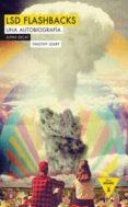 LSD FLASHBACKS - 9788492837984 - TIMOTHY LEARY