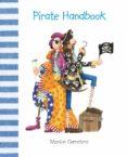 PIRATE HANDBOOK - 9788493781484 - MONICA CARRETERO