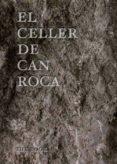 EL CELLER DE CAN ROCA - INGLES -  (3RD ED.) - 9788493891084 - JOAN ROCA