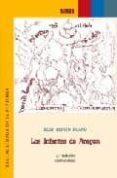 LOS INFANTES DE ARAGON (2ª ED.) - 9788495983084 - ELOY BENITO RUANO