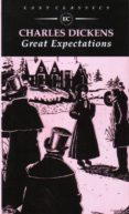 GREAT EXPECTATIONS (EASY CLASSICS 3 YEARS OF ENGLISH) - 9788711090084 - CHARLES DICKENS
