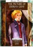 THE PICTURE OF DORIAN GRAY  LIBRO - 9789604430284 - VV.AA.
