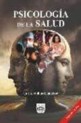 PSICOLOGIA DE LA SALUD - 9789707225084 - LUIS A. OBLITAS GUADALUPE