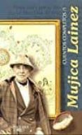 BACACAY: CUENTOS COMPLETOS - 9789873743184 - WITOLD GOMBROWICZ