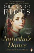 natasha's dance (ebook)-orlando figes-9780141989594