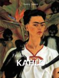 Libros alemanes gratis descargar pdf FRIDA KAHLO de  GERRY SOUTER (Spanish Edition) 9781644617694
