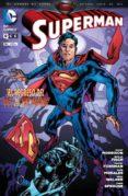 SUPERMAN NÚM. 14 - 9788415844594 - GRANT MORRISON