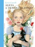 ALICIA A TRAVES DEL ESPEJO - 9788416440894 - LEWIS CARROLL