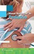 MANUAL WASHINGTON DE PEDIATRÍA (2ª ED.) - 9788416654994 - VV.AA.