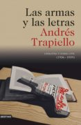las armas y las letras (ebook)-andres trapiello-9788423355594