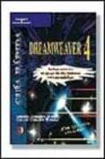 DREAMWEAVER 4: GUIA RAPIDA - 9788428327794 - GASPAR GONZALEZ MANGAS