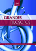 GRANDES FILOSOFOS - 9788466217194 - RUTH MARIN GALLARDO