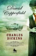 DAVID COPPERFIELD - 9788467038194 - CHARLES DICKENS