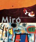 MIRO - 9788467711394 - VV.AA.