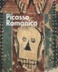 PICASSO - ROMANESQUE - 9788480432894 - VV.AA.