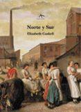 NORTE Y SUR - 9788484282594 - ELIZABETH GASKELL