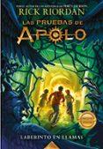 Las pruebas de Apolo