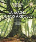 LA MAGIA DE LOS ARBOLES - 9788490569894 - IGNACIO ABELLA