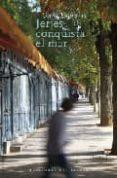 JERJES CONQUISTA EL MAR - 9788496964594 - OSCAR ESQUIVIAS