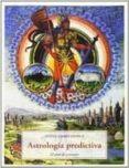 astrologia predictiva-esteve carbo i ponce-9788497168694