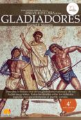 breve historia de los gladiadores (ebook)-daniel p. mannix-9788497638494