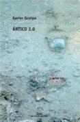 ARTICO 2.0 (EDICION AMPLIADA) - 9788498653694 - XAVIER QUEIPO