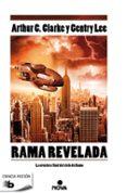 RAMA REVELADA - 9788498729894 - ARTHUR C. CLARKE