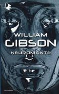 neuromante-william gibson-9788804679394